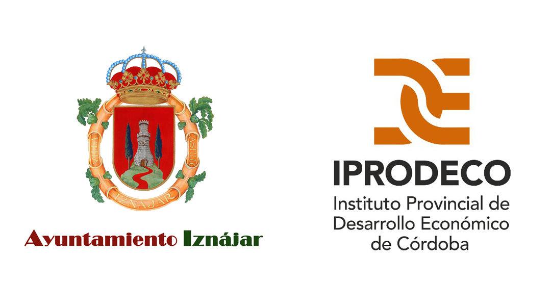 Programa Emprende 2017 1