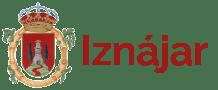 Escudo de Iznájar