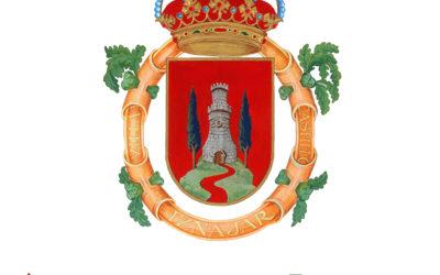 Lista definitiva de admitidos en la convocatoria del Plan especial de empleo municipal del Ayuntamiento de Iznájar