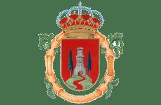"""El Ayuntamiento de Iznájar creará una bolsa de personal laboral temporal """"conductor de autobús municipal"""""""