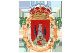 Exoneración del pago del alquiler de edificios arrendados por el Ayuntamiento de Iznájar