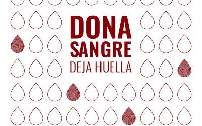 Campaña donación de sangre en Iznájar