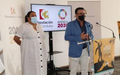 La Muestra Internacional de Cine Lago de Iznájar confirma su regreso en agosto