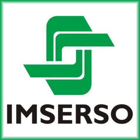 Turismo IMSERSO Temporada 2021-2022