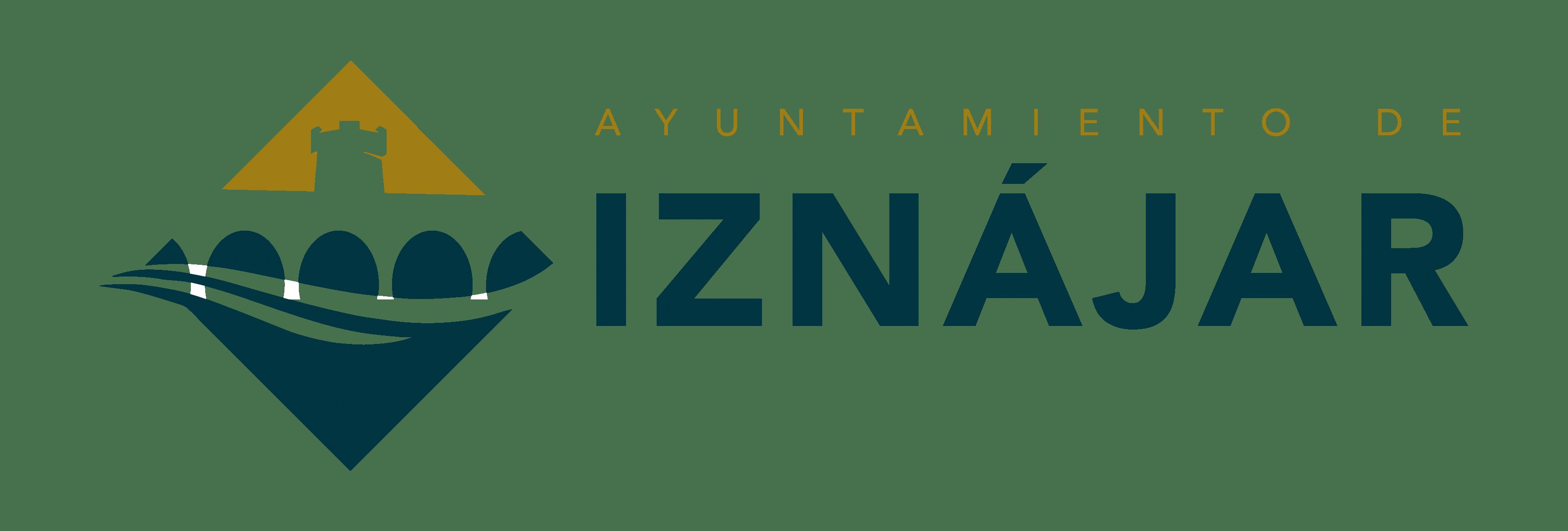 Logo Iznájar