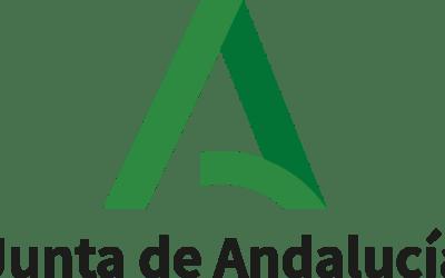 Nuevas medidas Covid en Andalucía
